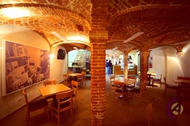 costarena_centro-culturale-turismo-bologna_2591_a-1