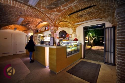 costarena_centro-culturale-turismo-bologna_2650-1