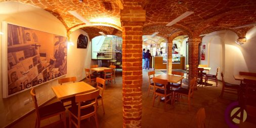 cropped-costarena_centro-culturale-turismo-bologna_2591_a-1.jpg