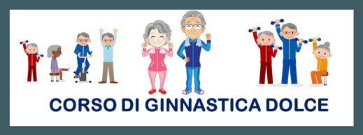 ginnastica-dolce-1030x385